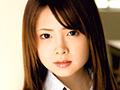 妹を調教するプログラム -折檻編- 夏咲まりみ