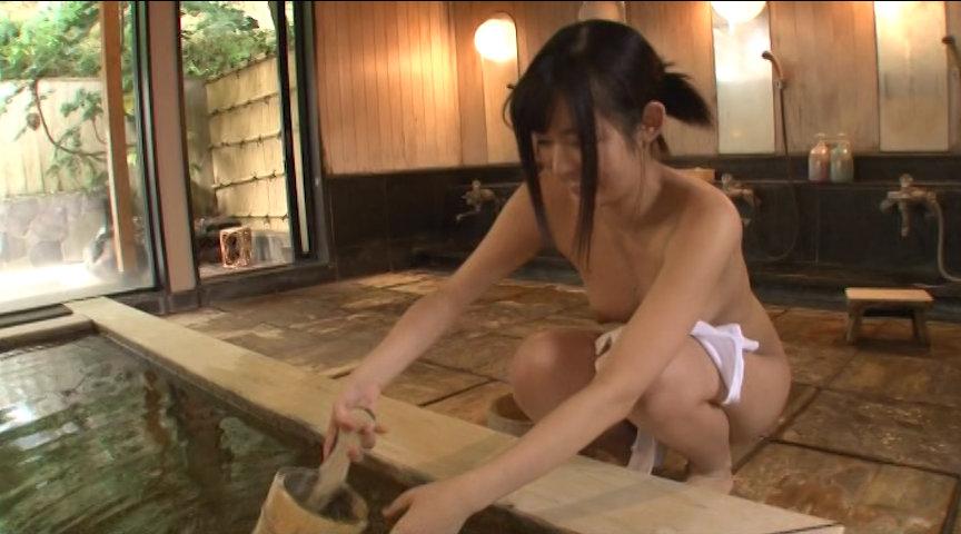 彩乃ななとしっぽり濡れる癒しのデートいやらし温泉旅行 画像 4