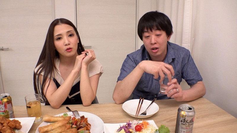 ツンデレ姉貴とイチャイチャ同居性活 友田彩也香 画像 6