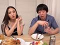 ツンデレ姉貴とイチャイチャ同居性活 友田彩也香のサムネイルエロ画像No.6