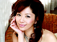 美熟女Venus port 翔田千里:熟女
