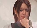 犯られまくる淫乱ドM女教師 木下柚花-7