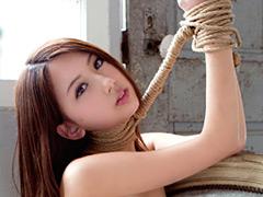 人間サヨウナラ。 神田るみ:女優