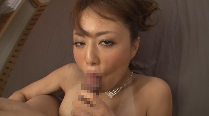 日焼けあと×高級泡姫 吉沢明歩 画像 6