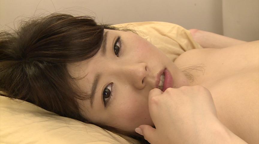 新人 香純ゆい 同級生は現役女子校生、18歳デビュー! 画像 20