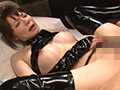 ボンテージだらけのSM(秘)倶楽部6-5