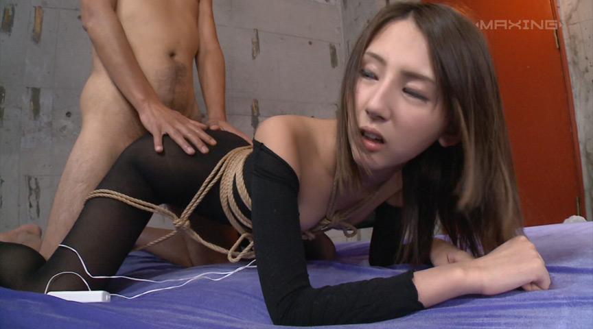 会員限定 緊縛(秘)倶楽部6
