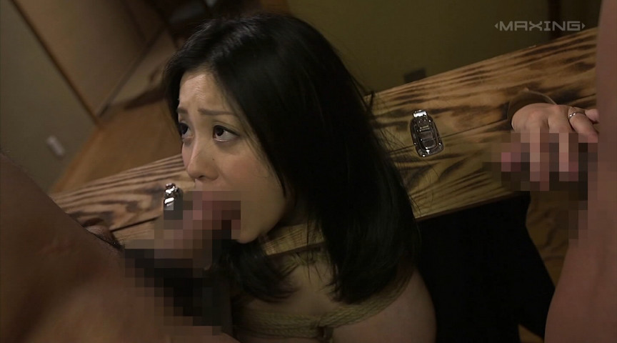 小向美奈子 コンプリートBEST 4時間 画像 18