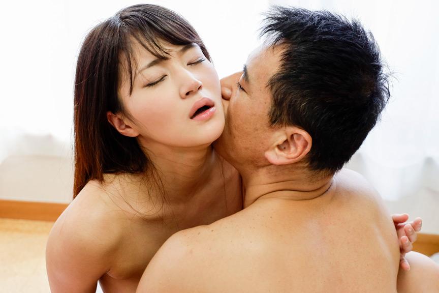 リアルガチドキュメント 加賀美まりのサンプル画像4