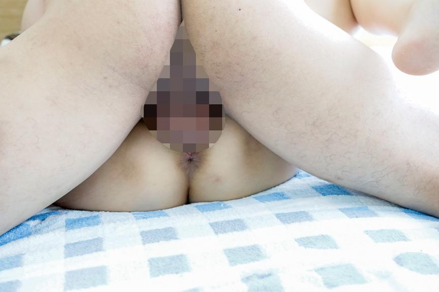 リアルガチドキュメント 松田美子のサンプル画像2