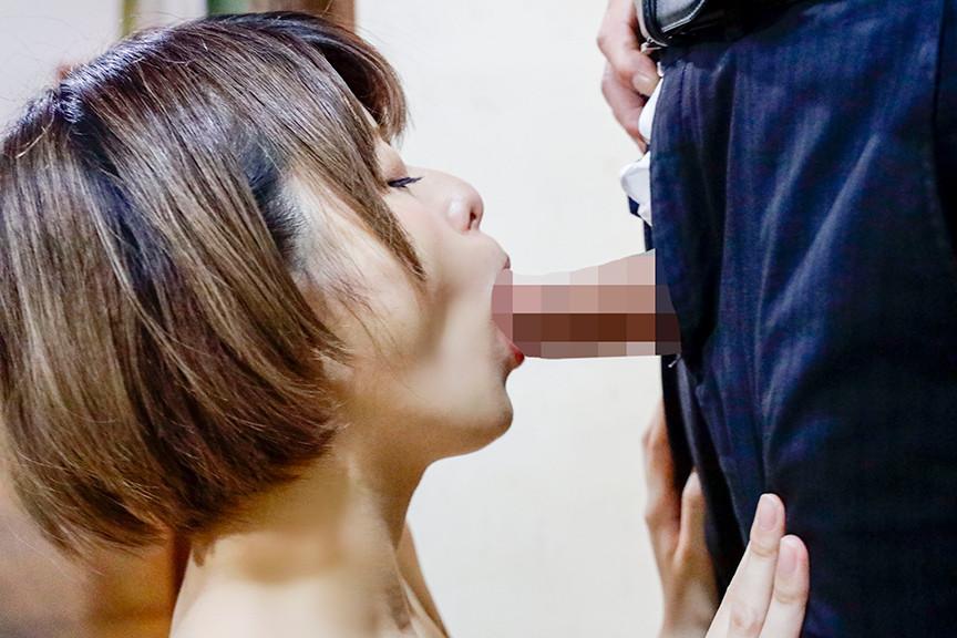 Y●uTuberの彼女はエロ過ぎて配信出来ない動画を撮影 画像 4