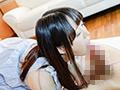 新人 双葉ひより20才 Gカップ AVデビューのサムネイルエロ画像No.5
