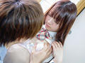 誘惑してくる彼女の妹はかわいい女子学生 笠木いちか-4