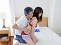 新人 椎名紗百合 アスリートボディの女子学生-4