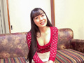 可愛いFカップ美巨乳の高瀬りなに即ハメ即尺SEXのサムネイルエロ画像No.1