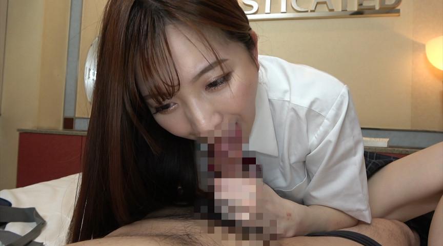 超美巨乳でイヤラシイ身体の幼馴染み【サムネイム06】