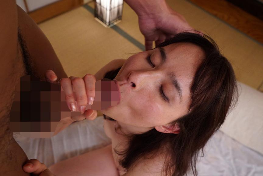 奇跡の還暦熟女 4時間BEST ~淫欲マドンナは蜜の味~