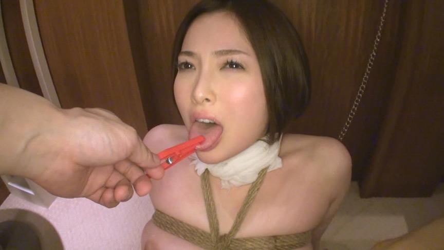 神回ベスト【~M女調教編~】12人4時間
