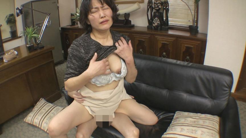 五十路ゴザ掻き 布団掻きむしり痙攣絶頂熟女20人4時間 画像 6