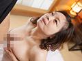五十路ゴザ掻き 布団掻きむしり痙攣絶頂熟女20人4時間2のサムネイルエロ画像No.1