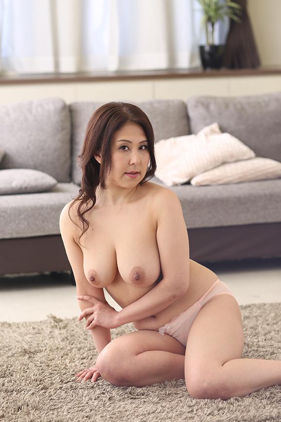 閉経美熟女の発情ファック!! 12人4時間 画像 6