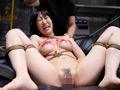 轟沈女捜査官拷問 全身を流れる電流に完全屈服のサムネイルエロ画像No.2