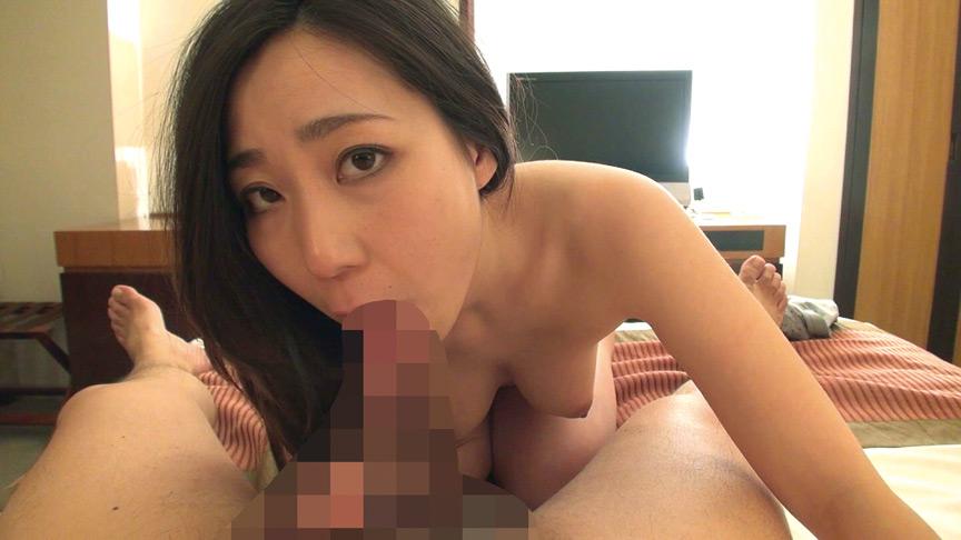 伝説の人妻ナンパ 神動画03 12人サムネイル04