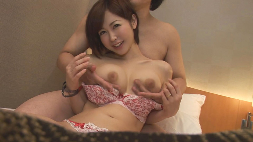 神回ベスト【圧倒的ピュア娘編】 36人8時間スペシャル 画像 2