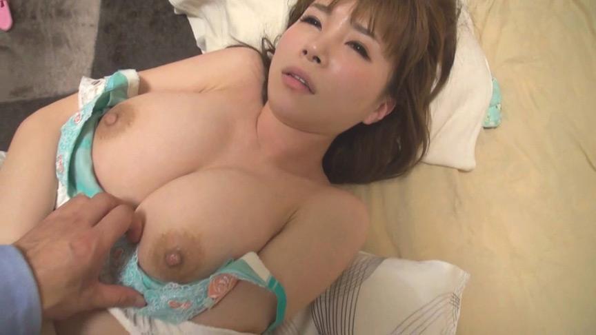 神回ベスト【圧倒的ピュア娘編】 36人8時間スペシャル 画像 7
