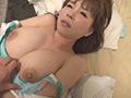 神回ベスト【圧倒的ピュア娘編】 36人8時間スペシャル-6