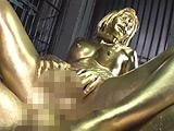 金粉銀粉&ペイント大全 究極のウエット&メッシー 【DUGA】