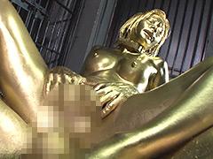 ウェット&メッシー:金粉銀粉&ペイント大全 究極のウエット&メッシー