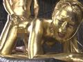 金粉銀粉&ペイント大全 究極のウエット&メッシー-9