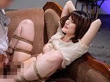 社長夫人強姦 【DUGA】