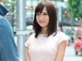神回ベスト【濃厚接触!ノリノリいちゃパコ編】8時間-2