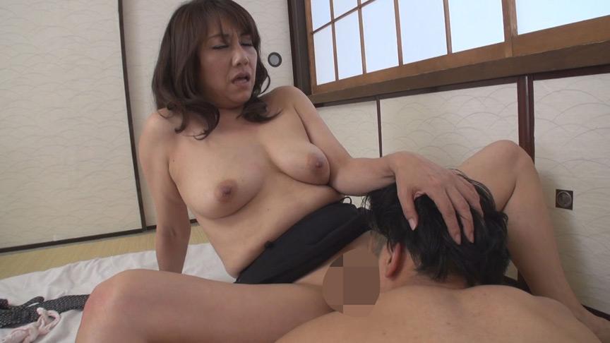 閉経美熟女の発情ファック!! 12人4時間3 画像 1