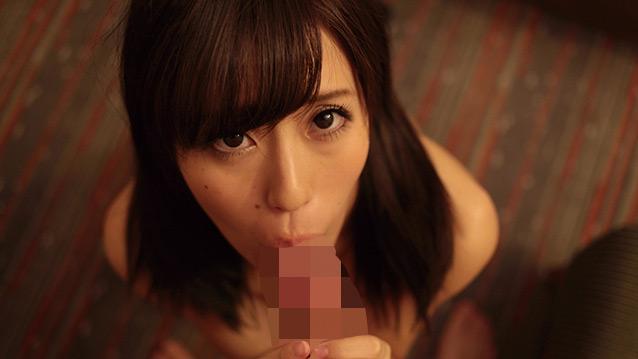 伝説の人妻ナンパ神動画 36人8時間BEST 画像2