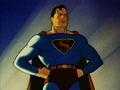 スーパーマン1 画像(4)