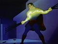 スーパーマン1 画像(6)