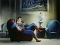 スーパーマン1 画像(7)