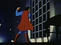 スーパーマン1 画像(9)
