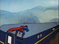スーパーマン2 画像(1)