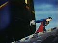 スーパーマン2 画像(2)