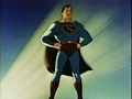 スーパーマン2 画像(3)