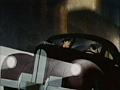 スーパーマン2 画像(7)