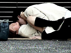 盗撮 10代の生殖器たち 美女の膣痙攣美女の膣痙攣 無料エロ動画まとめ|H動画ネット