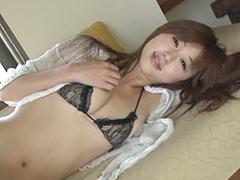 アイドル:せつなの恋人 瀬長奈津実