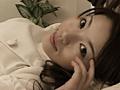 神藤美香のあの頃 彩木邑...thumbnai14