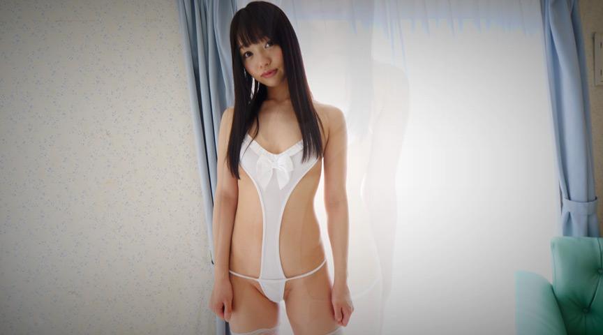 斎藤まりな / 黒髪美少女は純真華憐 3枚目