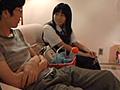 女子校生が在籍するピンサロ盗撮3